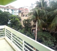 rsz_view_from_rooms_2